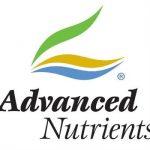 Advanced_Nutrients_Logo