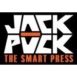 Jack-puck